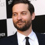 Orale! Tobey Maguire to return to acting in Damien Chazelle's new film