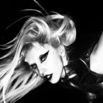 Lady Gaga: 10 years have passed since the album that changed her life and career