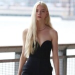 Anya Taylor-Joy thought she would never act again: 'I was' devastated'