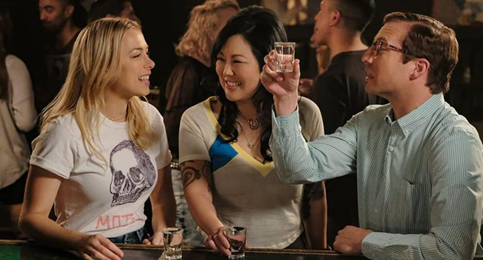 """""""Story love"""": to see or not to see the anti-romantic comedy on Netflix?"""