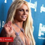 What can happen now in the case of the guardianship of Britney Spears after the devastating testimony of the singer - BBC News Mundo