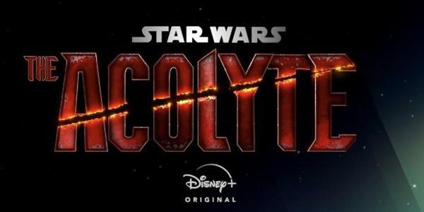New Star Wars series will star a woman of color