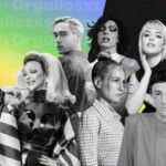 Voices with great pride: Is there still LGTBIphobia in the music industry?