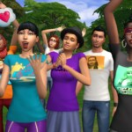 The Sims 4 will have its first music festival this summer; dates, artists and more - MeriStation
