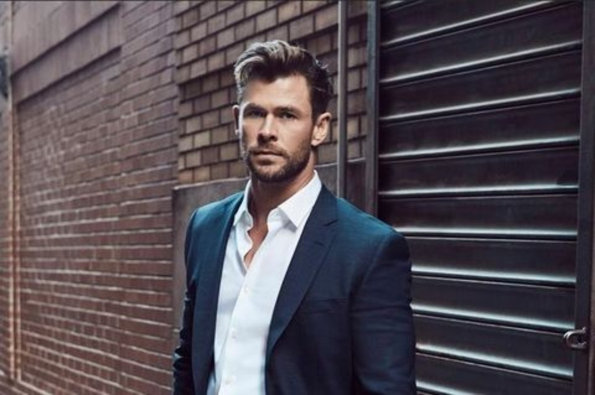 1624891151 What a novelty Chris Hemsworths new project with National Geographic