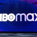 HBO Max: catalog of series and movies of the streaming service for Latin America