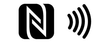 How to know if your mobile has NFC, both Android and iOS
