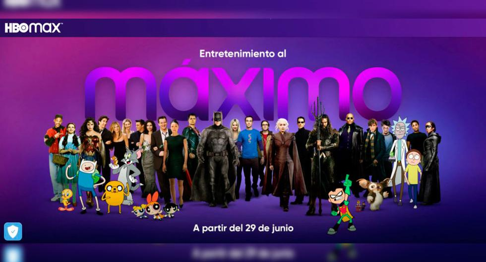 1624924005 HBO Max price and subscription plans how to download the