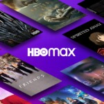 HBO Max: series and movies released during July for Latin America