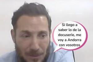 1624949721 Antonio David Flores rompe su silencio con una entrevista youtuber