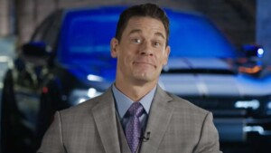 1624953472 John Cena on his first movies I did it to