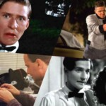 """""""Back to the Future"""": the story of Crispin Glover, the actor who was replaced by a prosthesis"""