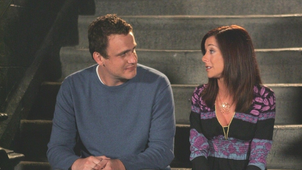 1624978670 The terrifying moment that Jason Segel suffered after saying goodbye