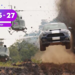 Global Box Office: Fast & Furious 9 The Phenomenon   Cinema PREMIERE