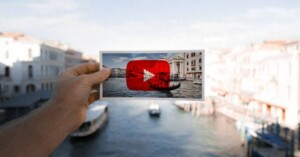 1624987876 YouTube gives its arm to twist and will allow you