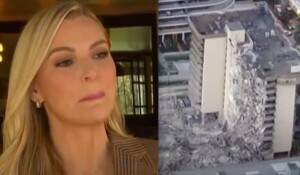 1625012111 It provokes outrage A message from Marjorie de Sousa about