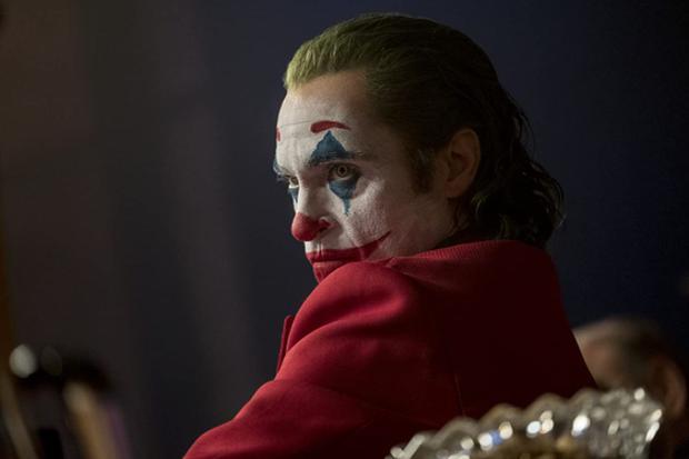 Joaquin Phoenix won the Oscar for his role as Arthur Fleck (Photo: Joker / Warner Bros.)