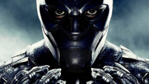 Black Panther: Wakanda Forever from Marvel Studios officially begins filming