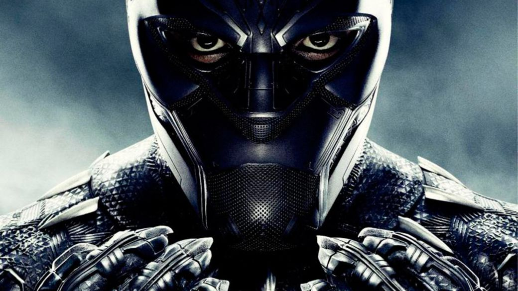 1625064087 Black Panther Wakanda Forever from Marvel Studios officially begins filming