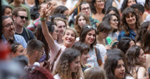 1625072762 Rias Baixas presents its seven best music festivals this is