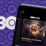 HBO Max for free in Latin America: we tell you how to get it | Digital Trends Spanish