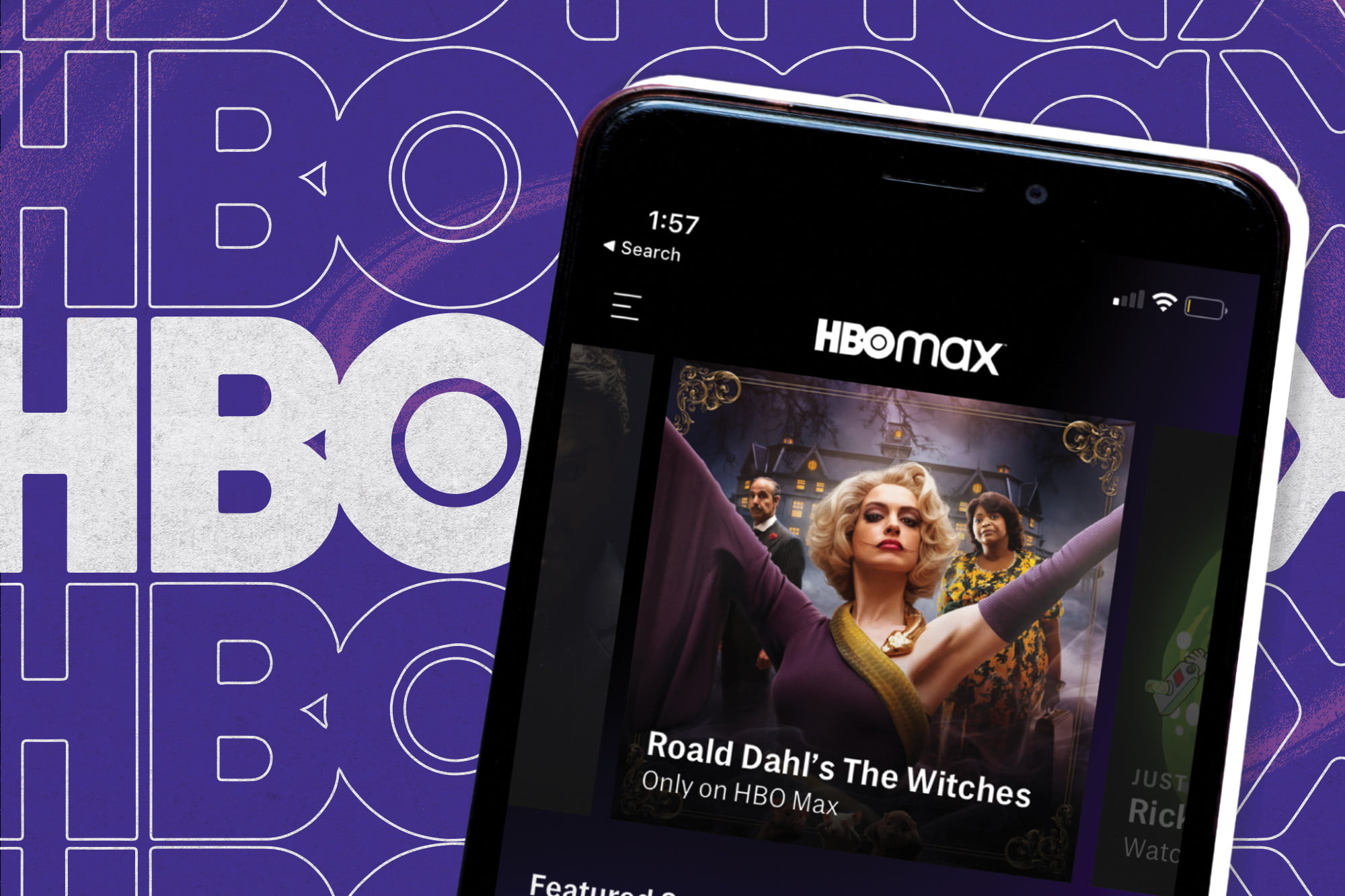 HBO Max for free in Latin America: we tell you how to get it   Digital Trends Spanish