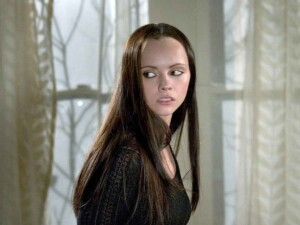 1625075143 They filter the identity of Christina Riccis character in Matrix