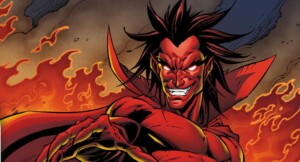 1625082480 Who is Mephisto and why are Marvel lovers always looking