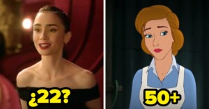 17 Movies and TV Shows That Practically Forgot How Getting
