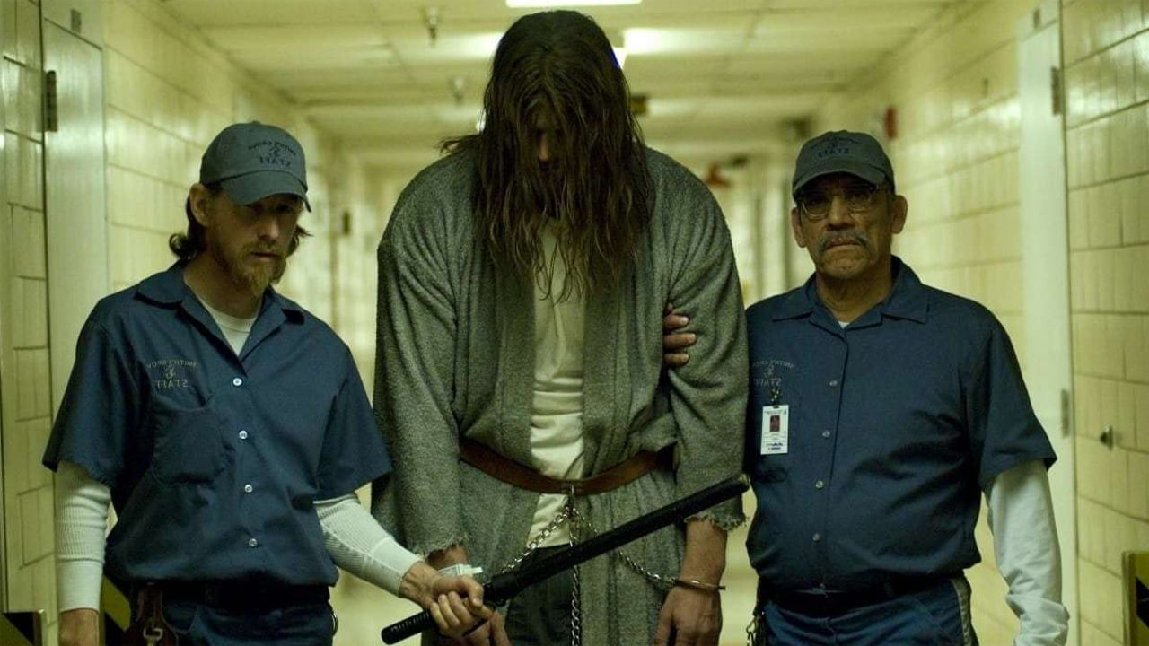 5 Horror Movies to Watch in June on
