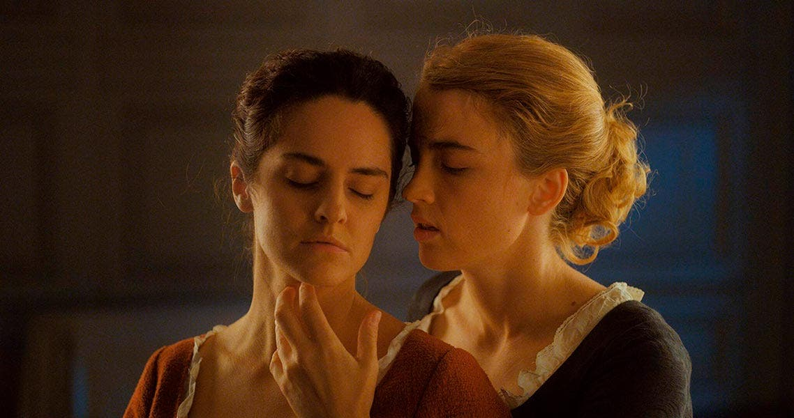 5 movies to recognize that sexual diversity is part of human culture