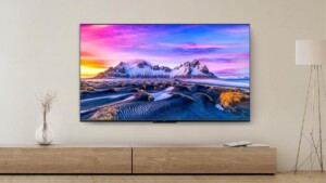 5 new Xiaomi Smart TVs with 4K and Android TV that you can now buy in Spain
