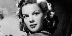 A DAY LIKE TODAY Judy Garland was born
