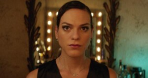 A Fantastic Woman among the 10 best LGBT films according