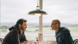 """""""A memorable love"""": journey towards acceptance of loss 