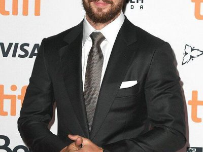 Aaron Taylor-Johnson will be Kraven the Hunter in the new spin-off of Spider-Man - La Razón | News from Bolivia and the World
