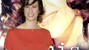Alanis Morissette confirms two concerts in Spain in November 2021