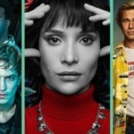 Amazon Prime Video   These are the premieres of the streaming platform for JUNE 2021