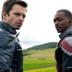 Anthony Mackie is being canceled for his comments on Sam and Bucky | Tomatazos