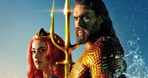 Aquaman 2 James Wan reveals the title of the film