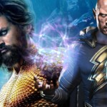 Aquaman versus. Black Adam? Jason Momoa is sure he will make a movie with The Rock