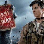 Army of the Dead: Zack Snyder weighs in on the time loop theory