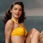 Ava Gardner also liked women