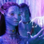 Avatar: Vin Diesel could appear in James Cameron's movie sequels