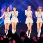 BLACKPINK The Movie: When does it hit theaters in Mexico?