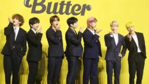 BTS: How much is the fortune of the members of the K-Pop band worth? | Jin | Suga | J-Hope | RM | Jimin | V | Jungkook