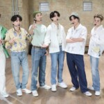 BTS made a fortune thanks to Muster Sowoozoo shows 2021