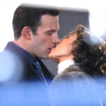 Ben Affleck and Jennifer Lopez: Chronology of a Romance Greater Than Hollywood Itself | Celebrities, Vips | S Fashion EL PAÍS