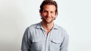 Bradley Cooper Reappears: He walked with his glamorous daughter who inherited her mother's style