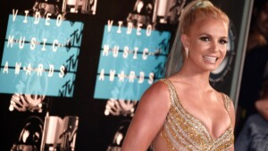 Britney Spears father asks that the accusations the singer made